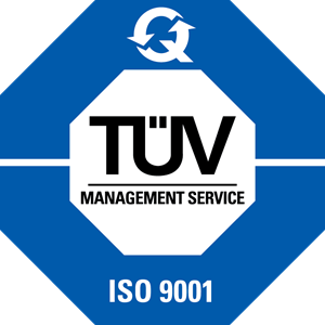 TUV Management System